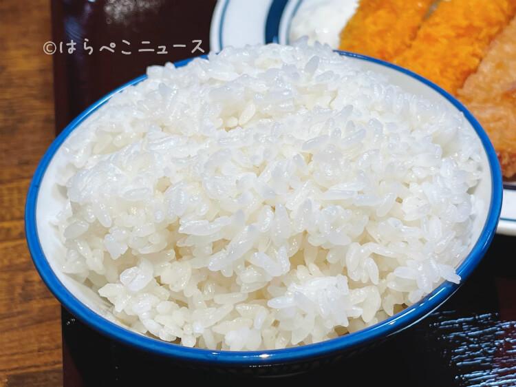 【実食レポ】『食堂 助六屋』西武園ゆうえんちで「ライスオムレツ」や「わんさフライ定食」懐かしい御食事