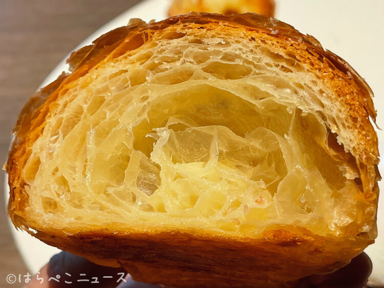 【実食レポ】『ザストリングス表参道』ピエール・エルメ・パリとコラボ!アフタヌーンティーにブランチやディナーも