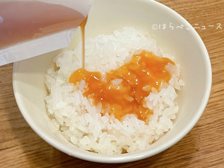 【実食レポ】カルディ「イクラのいらないイクラ丼の素」を食べてみた!